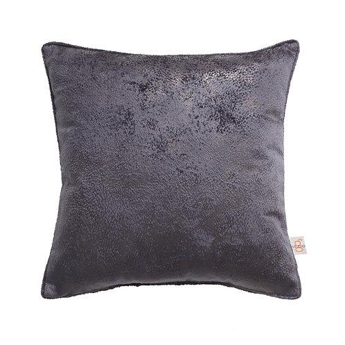 Navarra Slate Cushion