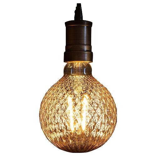 Hereguard  Lamp