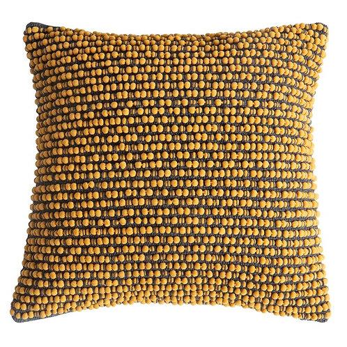 Cambodia Cushion