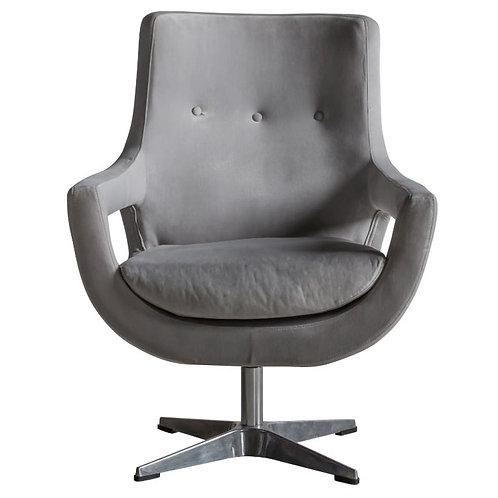 Altin Swivel Chair