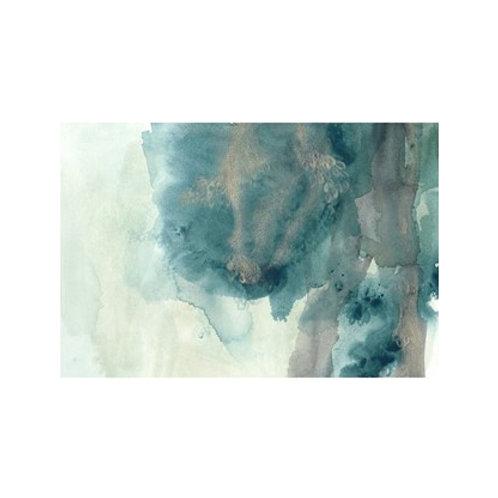 Hydro I - Canvas Art