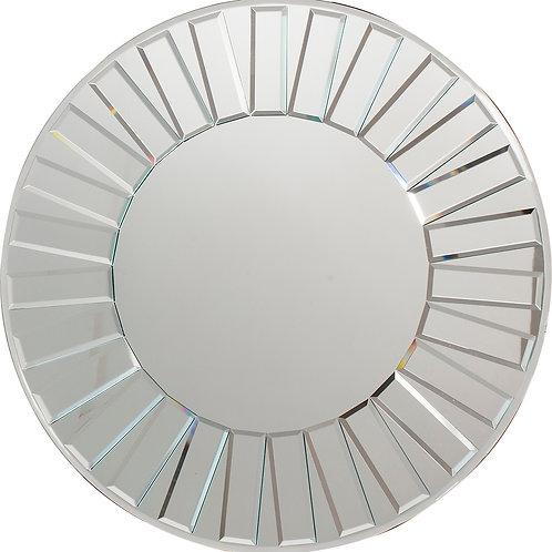Sicily Mirror