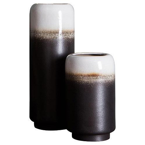 Khali Vases - Set of 2