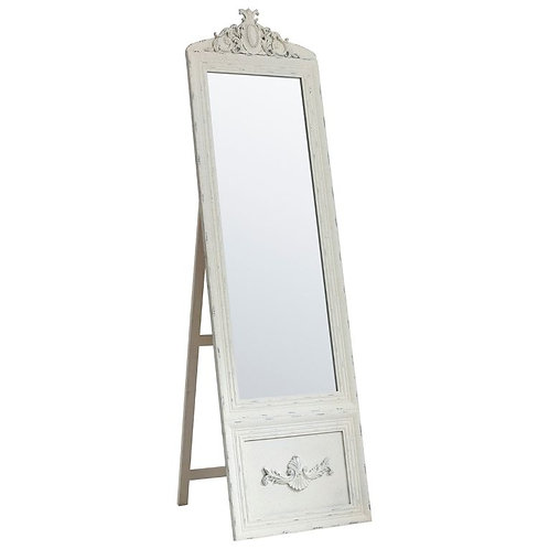 Handmaid Mirror