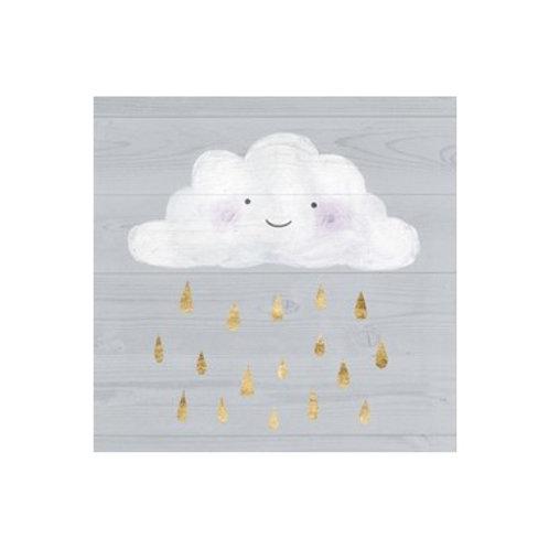 Sweet Dreams I - Canvas Art