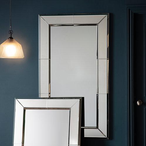 Vindabona Leaner Mirror