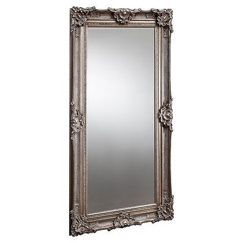 Stratton Leaner Mirror
