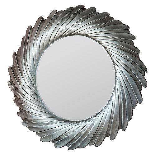 Labhradha Mirror