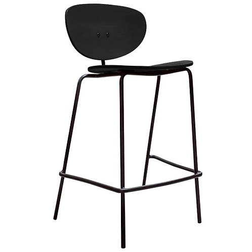 Bexley Stool - Pack of 2