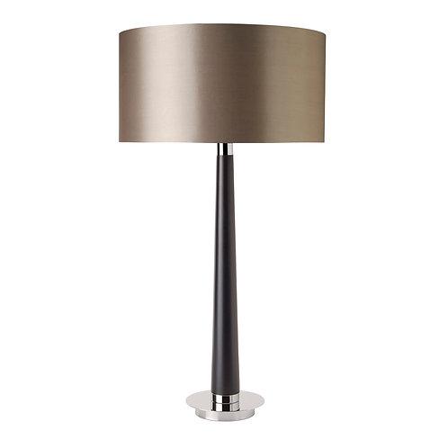 Raven Table Lamp