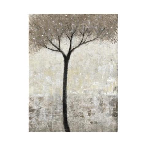 Bloom I - Canvas Art