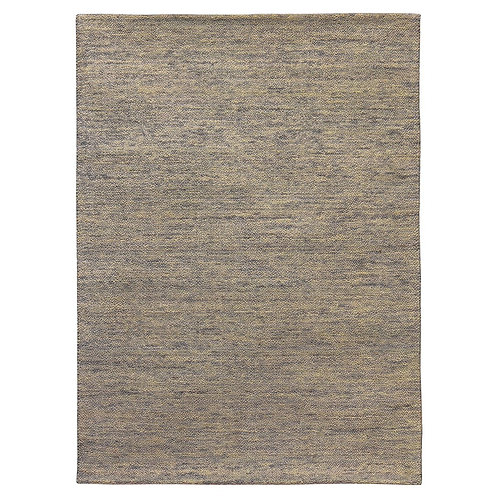Castle Rug - Champagne - 160 x 230 cm
