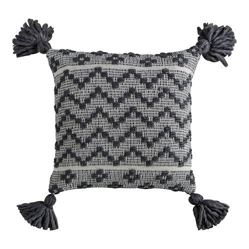 Algebra Cushion