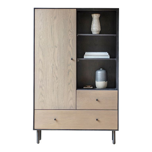 Visser Display Sideboard