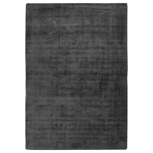 Pinewood Rug - Charcoal