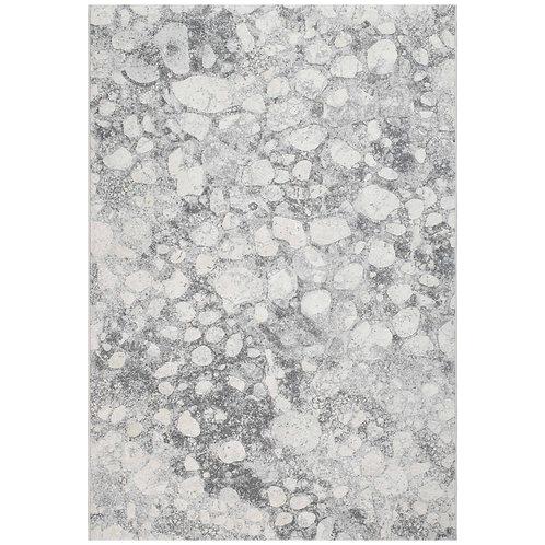 Galleria - Stones Rug