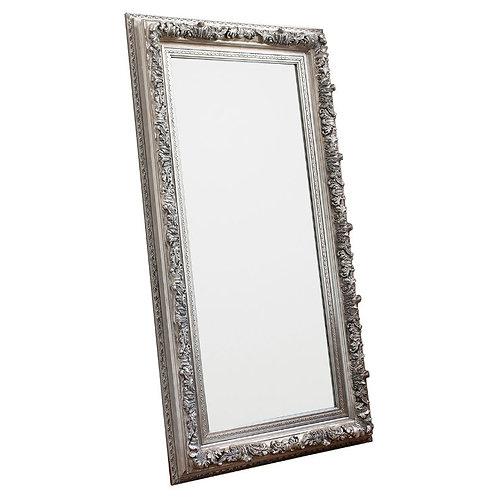 Rubens Mirror