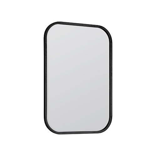 Rogan Wall Mirror