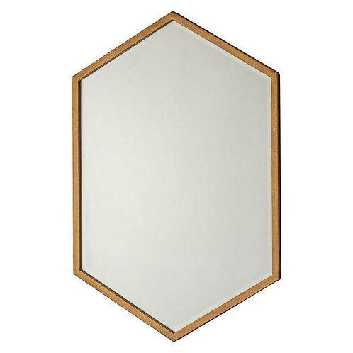 Fenton Mirror