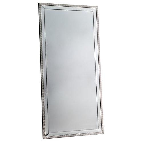 Arecales Leaner Mirror