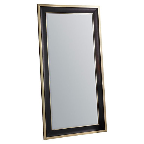Alberta Leaner Mirror
