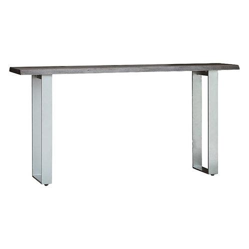Huntsman Console Table