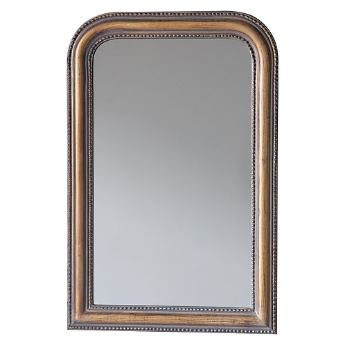 Pride Wall Mirror