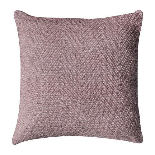 Pleasant Cushion Blush