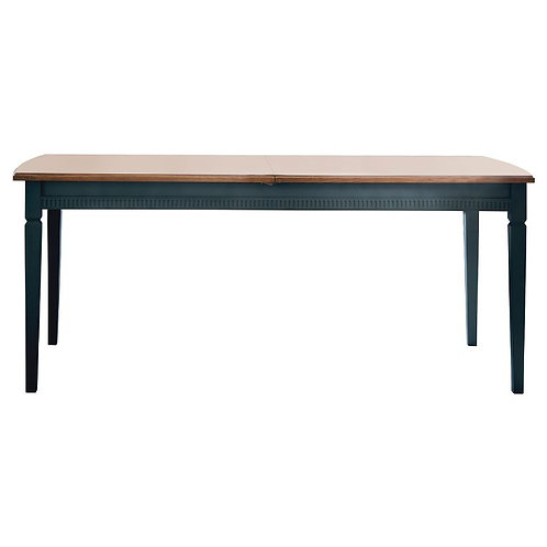 Thornton Extending Dining Table Storm