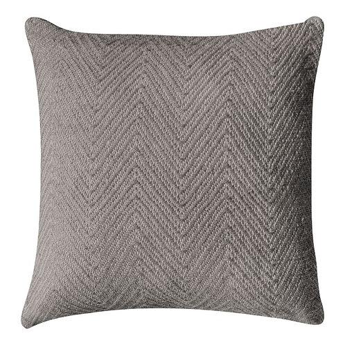 Pleasant Cushion Natural