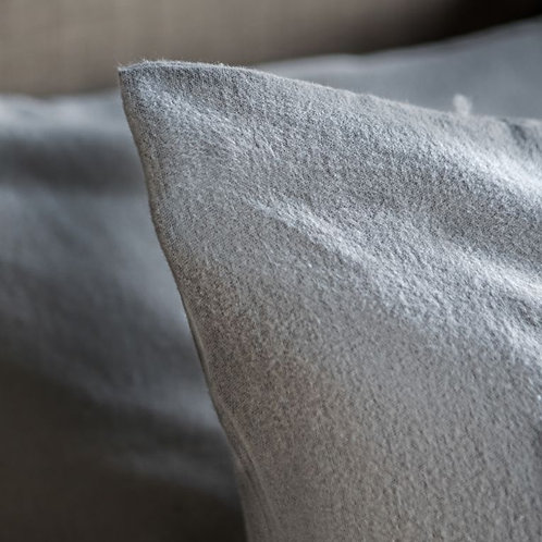 Bamboo Snooze Housewife Pillowcase Pair