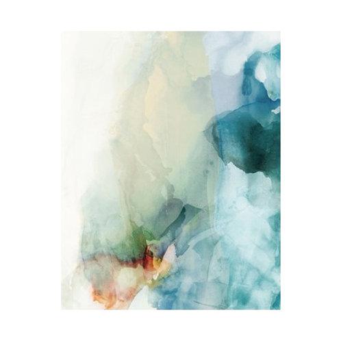 Aversion I - Canvas Art