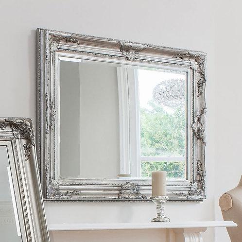 Brent Mirror