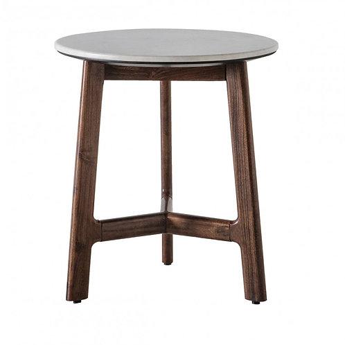 Belladonna Side Table
