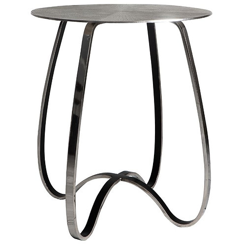 Roma Side Table