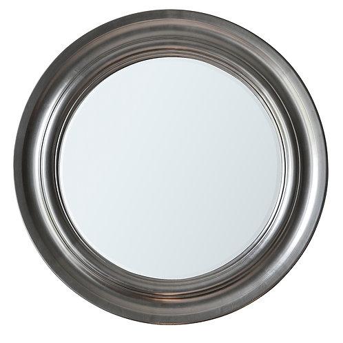 Cornwall Mirror