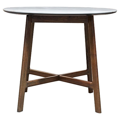 Belladonna Dining Table Round
