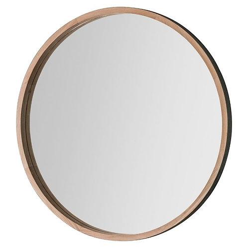 Bogaman Mirror
