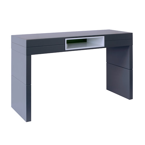 Savoye High Console Table