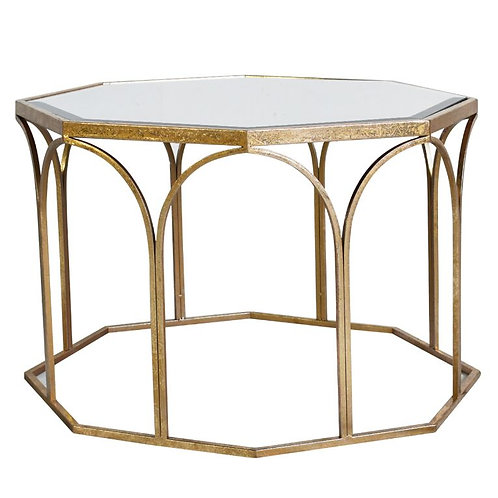 Chaucer Coffee Table