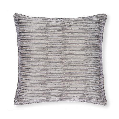 Campello Charcoal Cushion