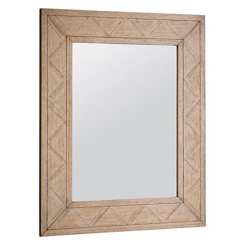 St Vincent Mirror