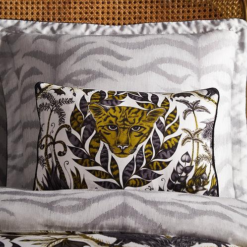 Amazon Gold Boudoir Pillowcase