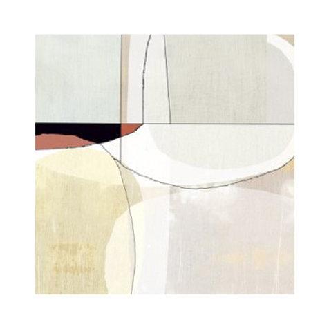 Beholder III - Canvas Art