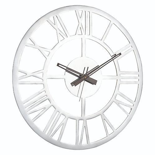 Orchard Clock