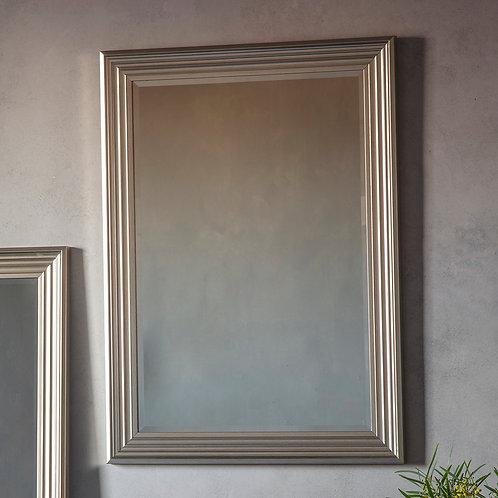 Pacson Wall Mirror