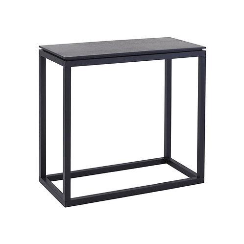 Cordoba Small Console Table