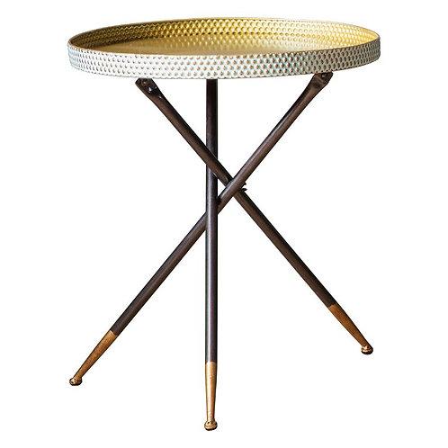 Ewell Tripod Table
