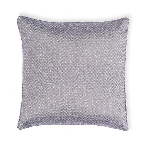 Verona Smoke Cushion