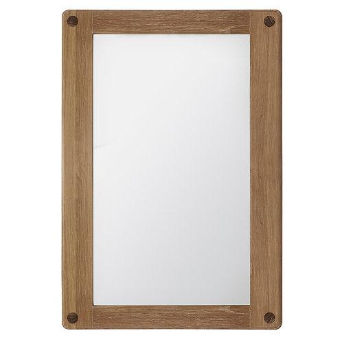 Wichama Wall Mirror